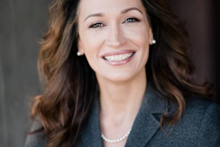 Belinda Rosthenhausler, CDC Small Business Finance