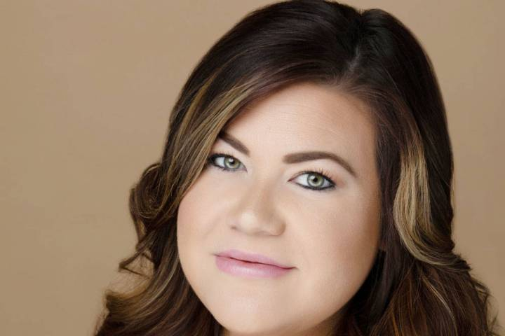 Brittany Sanchez