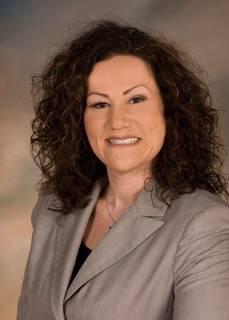 Johanna Blake, Bank of America