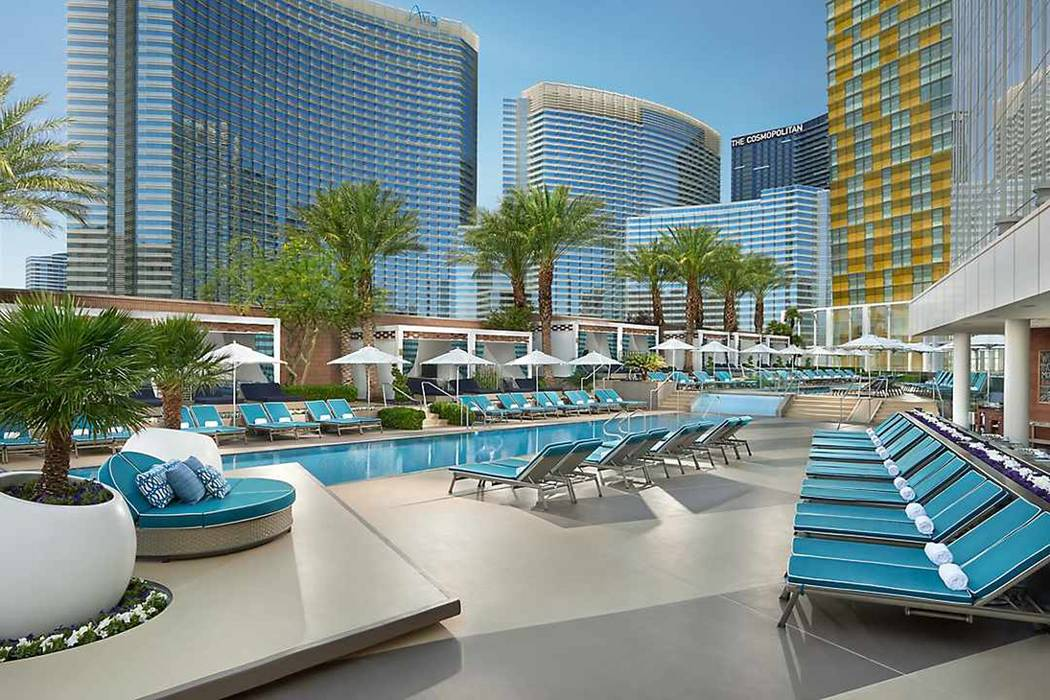 No. 9 on list is the 28th-floor at the Waldorf Astoria with two bedrooms sold for $3.5 million. ...