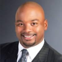 Morris Jackson II, United Way of Southern Nevada board