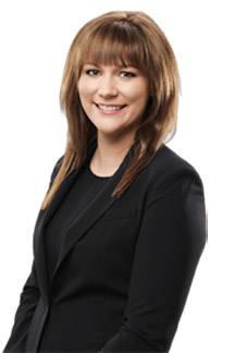 Danielle Holt, De. Castroverde Law Group