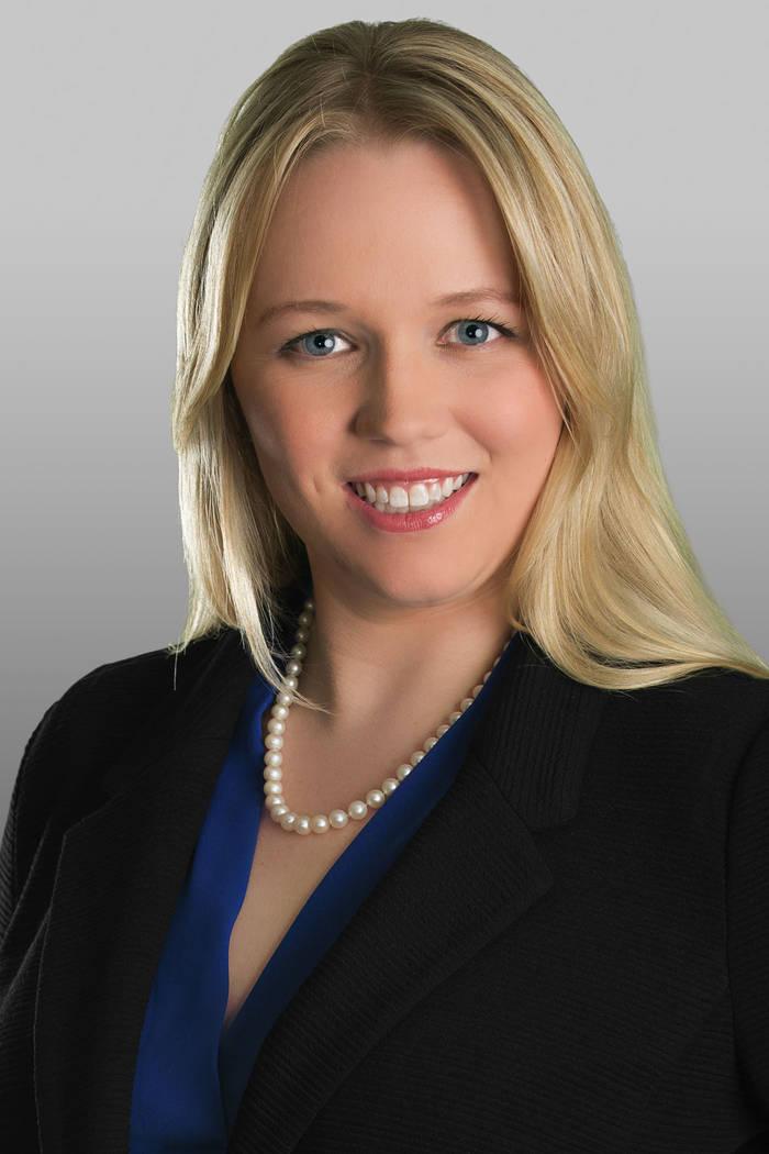 Laura Jacobsen