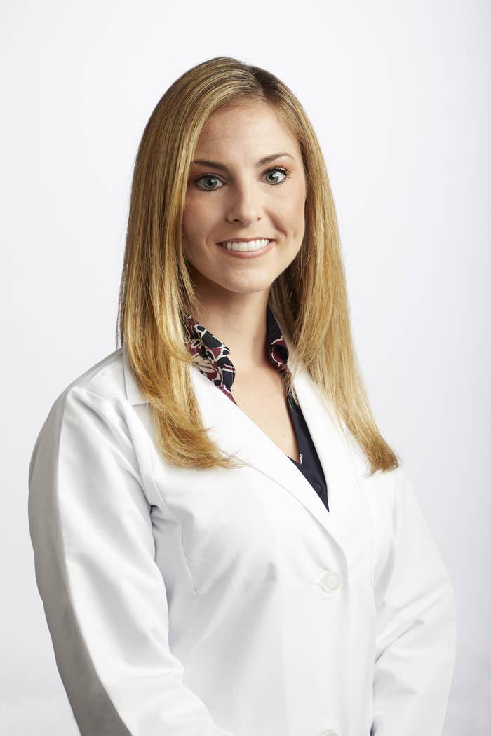 Amy Hale, PharmD, BCPS, RN, OptumCare Cancer Care