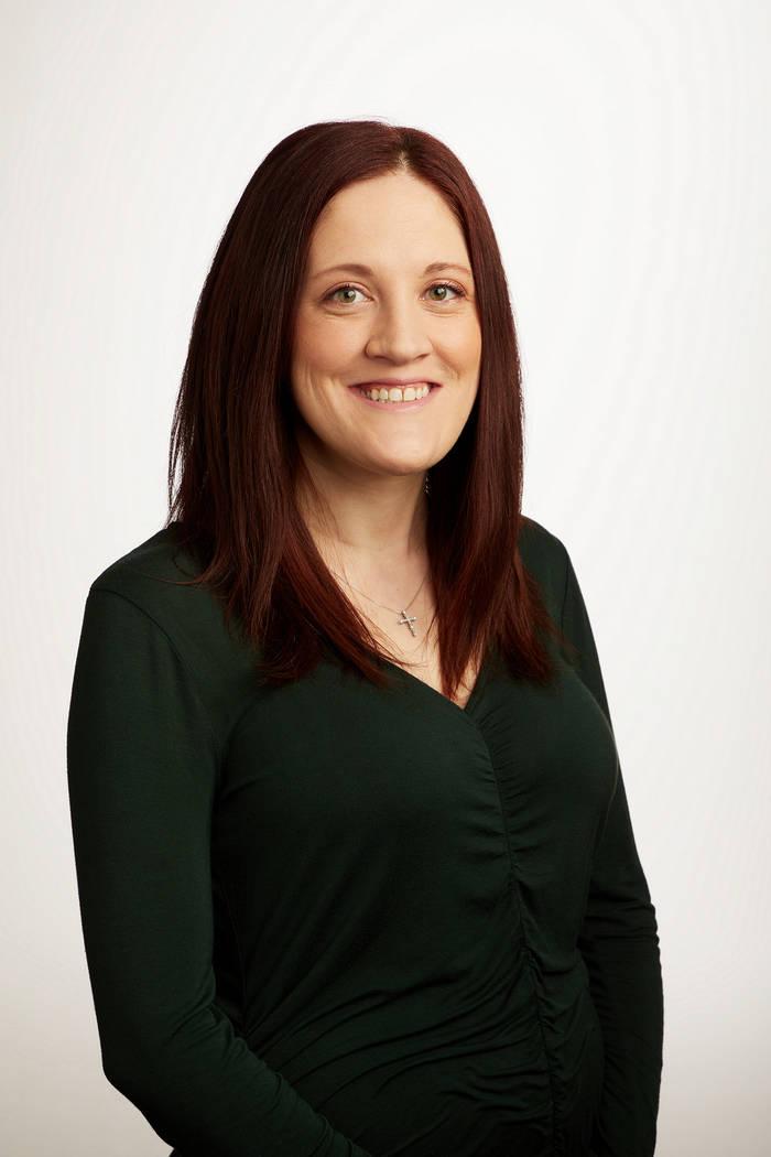 Christine Martinez, MS, CCRC, OptumCare Cancer Care