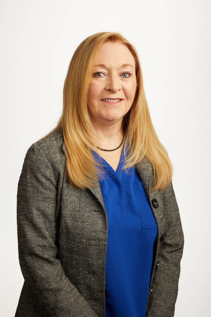 Nicole Stephens, PhD, OptumCare Cancer Care