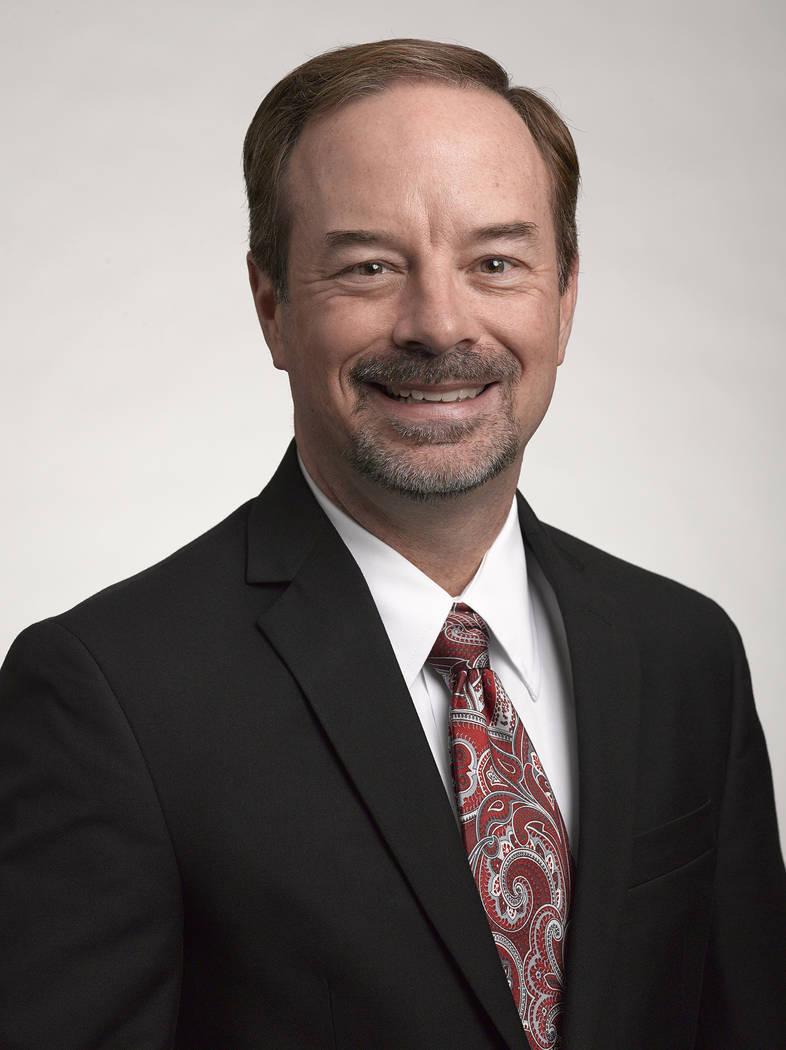William Jordan, MBA, MHA, OptumCare Cancer Care