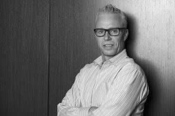 Charles Hansen