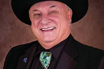 Lance Gilman