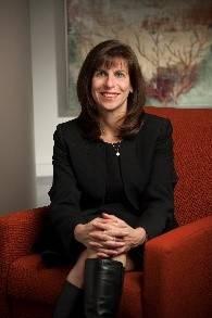 Gail Mandel, PureStar