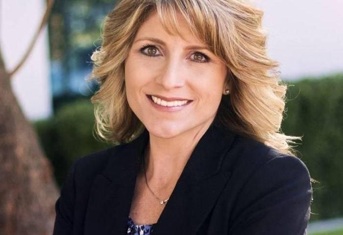 Stacy Watkins, Lexicon Bank
