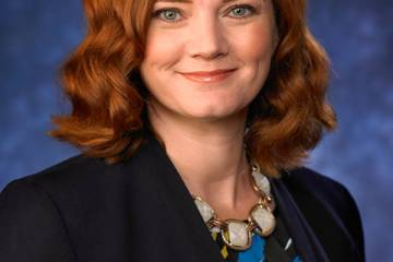 Tonya Ruby, Cox Media