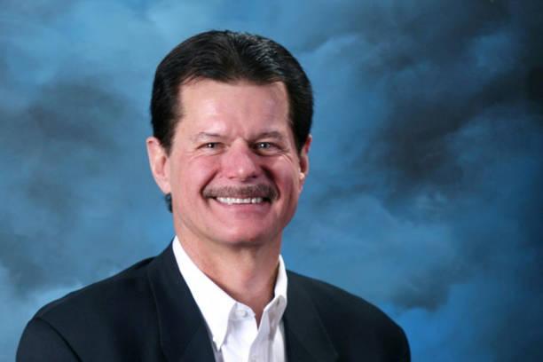 Rick Piette