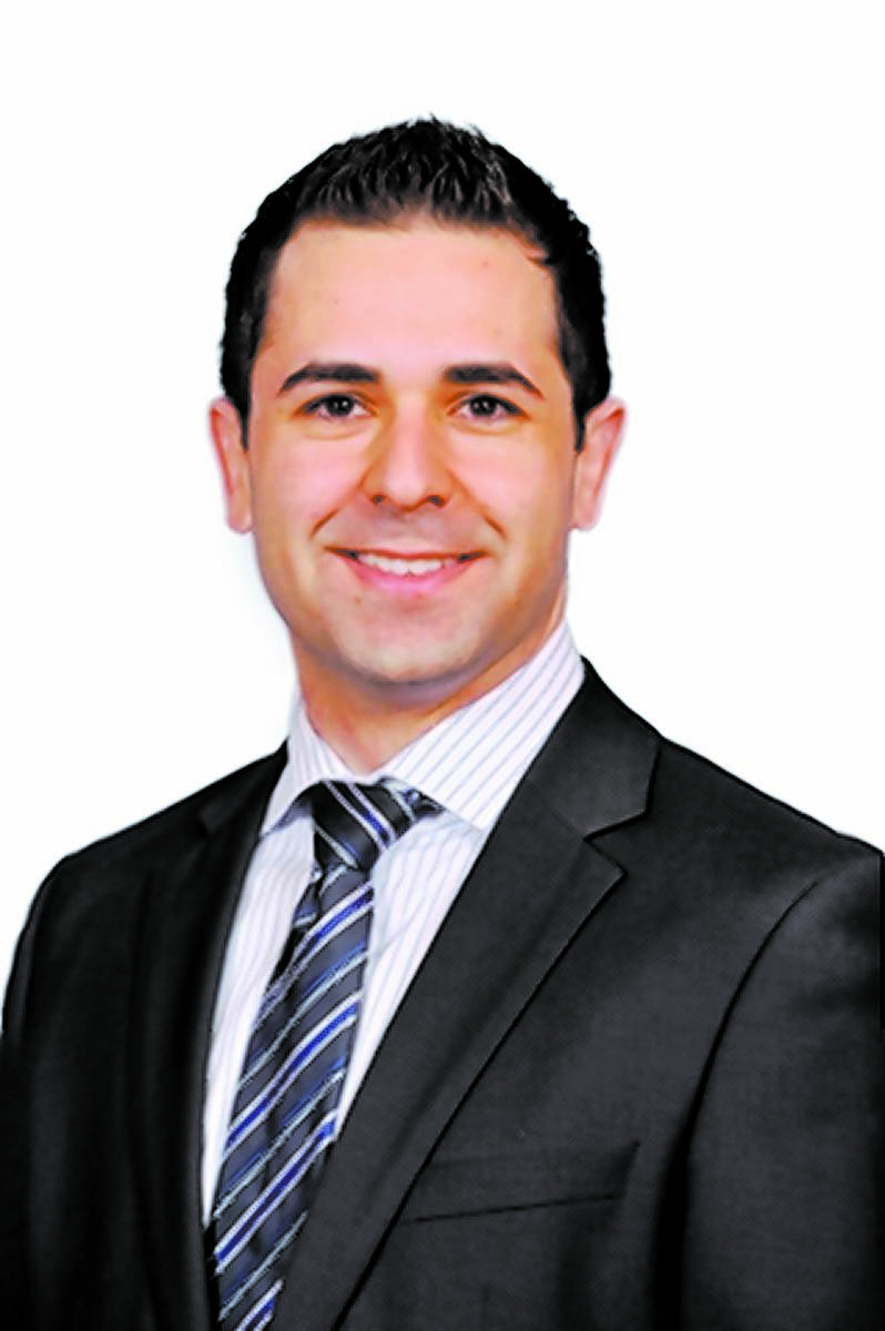 Hayim Mizrachi