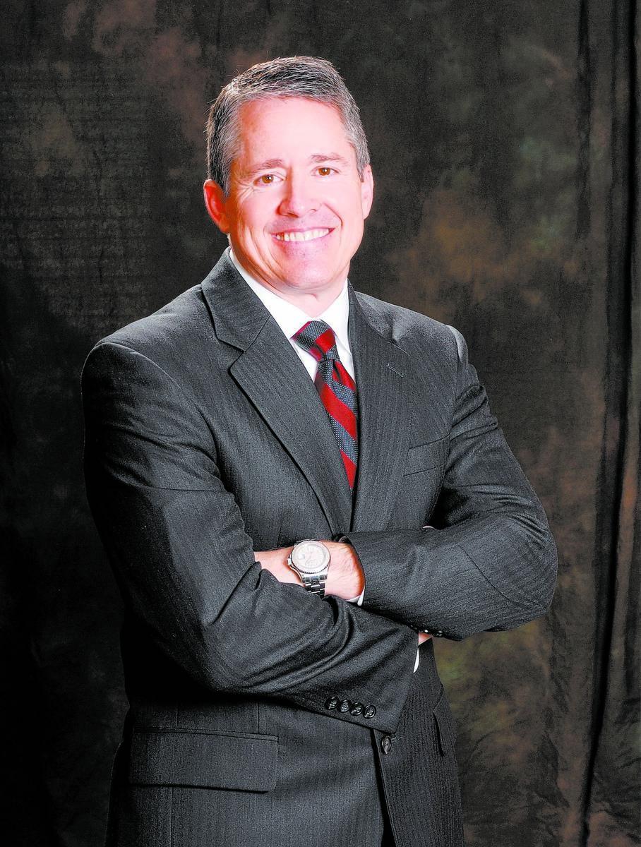 Mitch McClellan