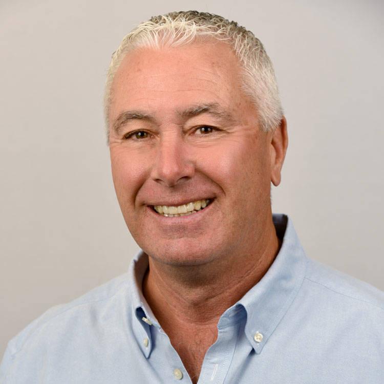 Doug Lea