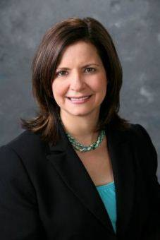 Rosamari McNulty