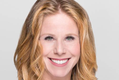 Tiffany O. Kleemann