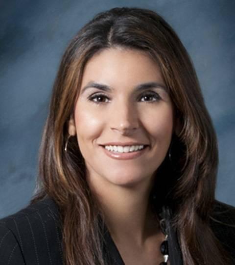 Paola Armeni