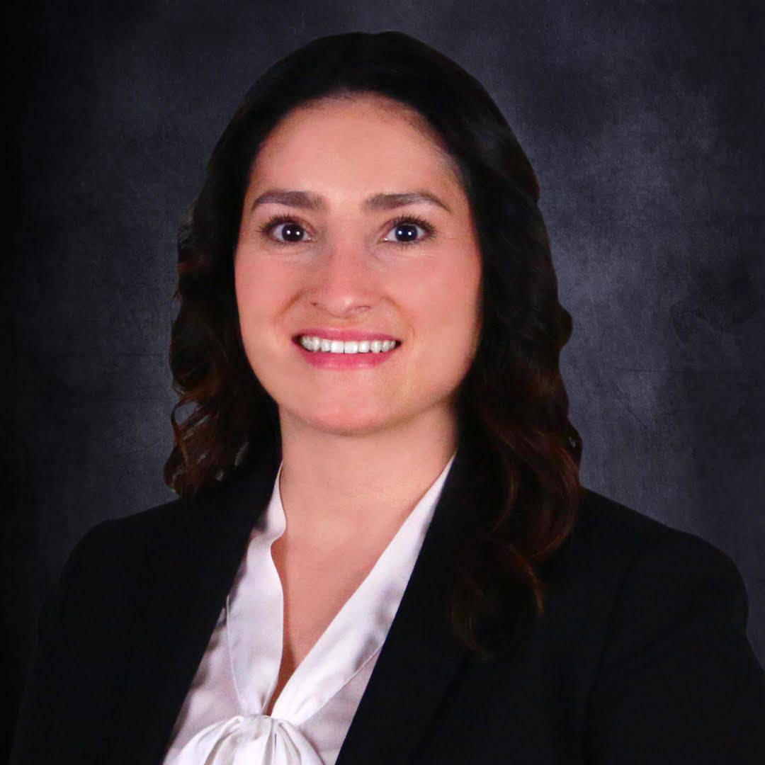 Marisa Palomo