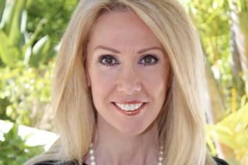Susan Byerley
