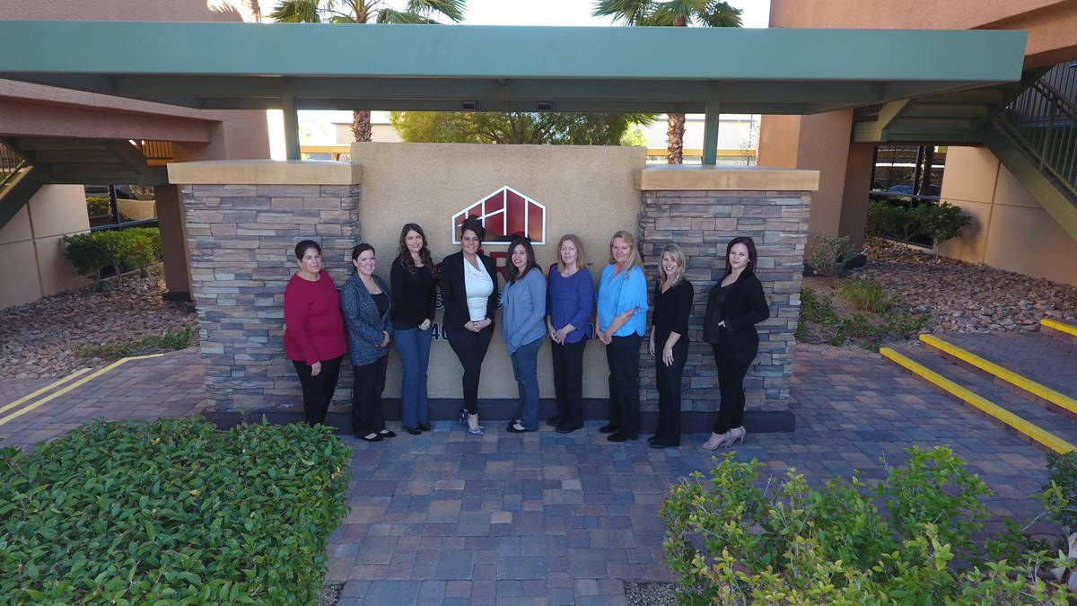 NAIOP Southern Nevada NAIOP Southern Nevada held its 23rd annual NAIOP Spotlight Awards in a Ju ...