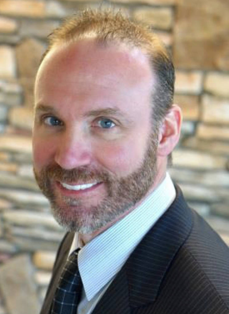 Todd DeRemer