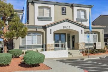Next Wave Investors LLC sold Harlow Luxury Apartments for $21.5M. (Next Wave Investors)