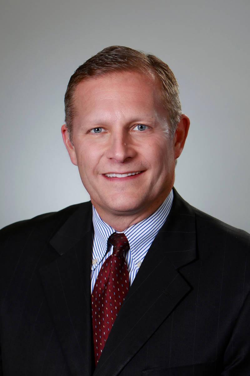 Scott A. Arkills