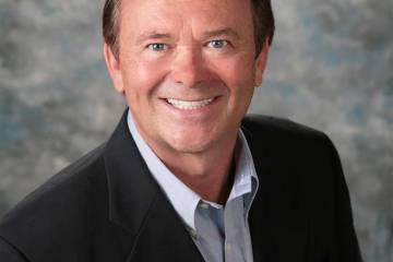Gregory Twedt
