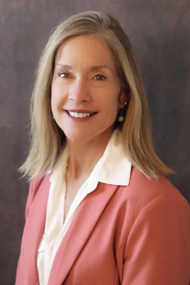 Penny Schneringer