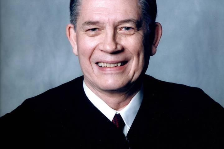 Thomas L. Steffen