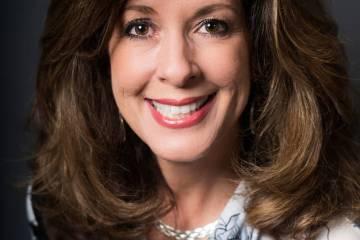 Niki Bates