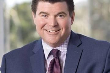 Aaron Lovaas
