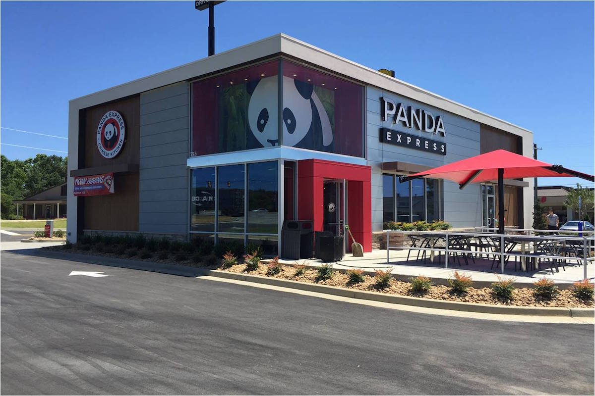 Panda Restaurant received praise for its managers in the Nevada Top Workplaces employee survey. ...