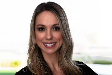 Shannon Marler