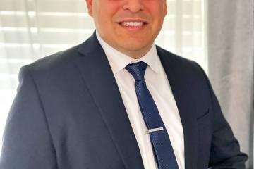 Jerry Mora