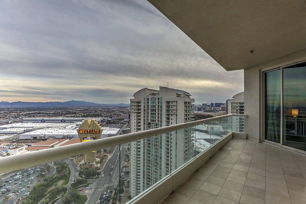 (BHHS, Nevada Properties)