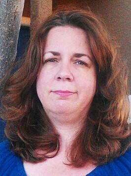 Leslie La Combe