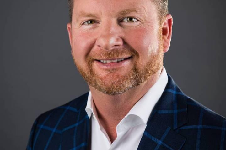 Tim Haughinberry, Back Bar USA