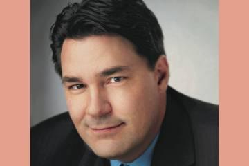 Christopher Thornberg