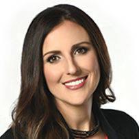 Melissa Swasey