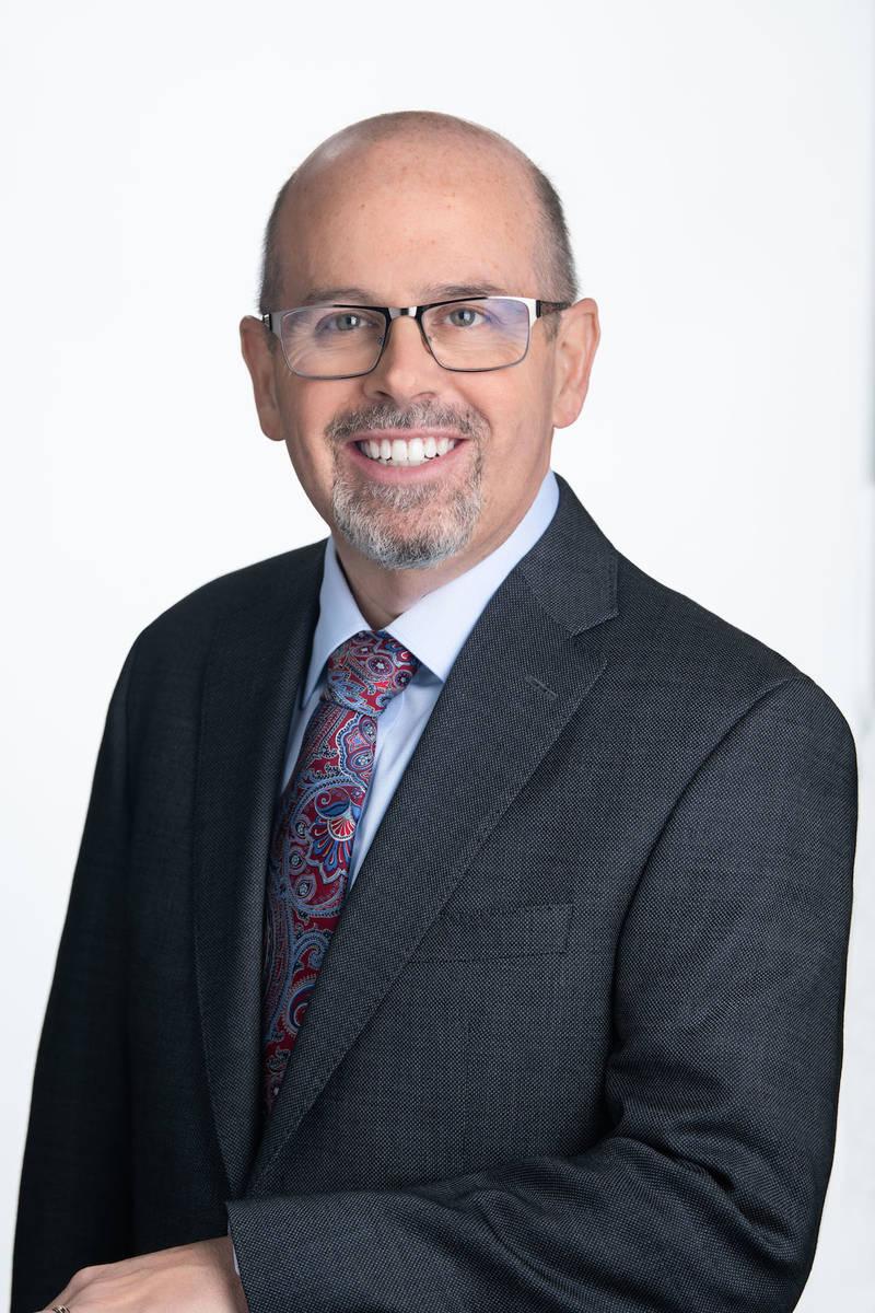 Andrew Ciarrocchi