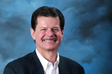 Rick Piette, owner