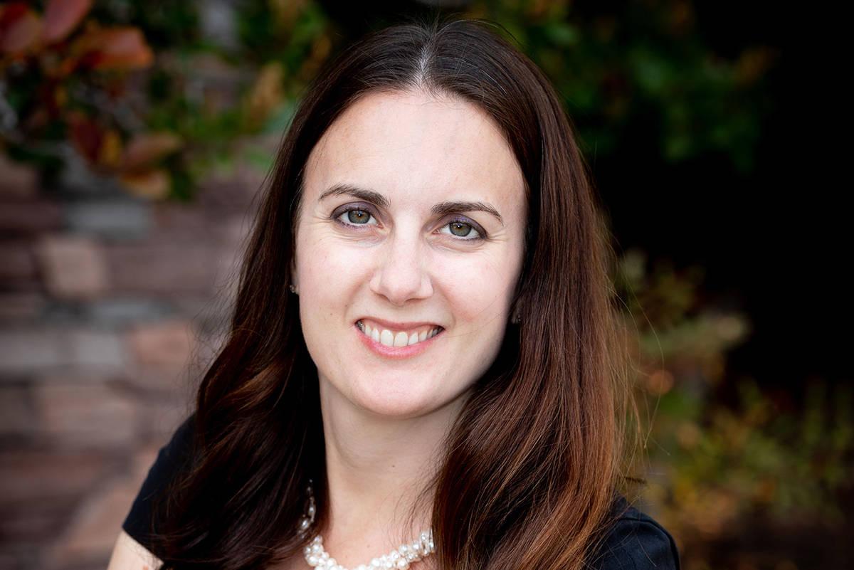Jennifer L. Braster