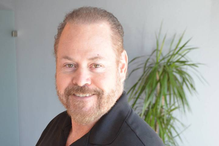 Dr. Michael Weinberger