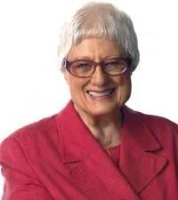 Selma Bartlett
