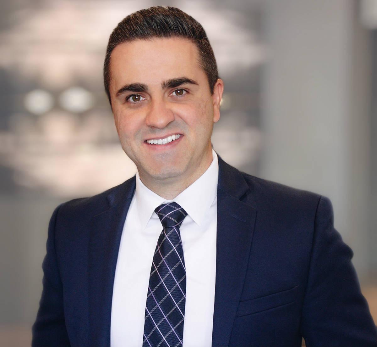 Samer Jawhari
