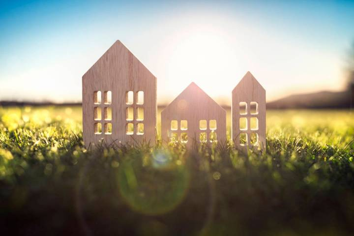 Ignite Funding is a hard money lender that experienced zero defaults in 2020. (Getty Images)
