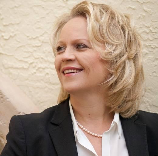 Anne Berquist